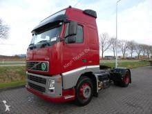 trattore Volvo FH 13.400 ADR
