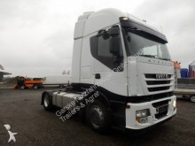 trattore Iveco AS 440 S45T/P