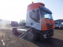 trattore Iveco AS440 S45T/FP LT Ultra