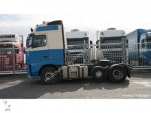 tracteur Volvo FH 440 6X2 GLOBETROTTER
