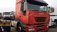 Iveco AS440S40TP tractor unit