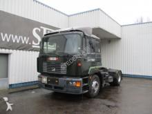 trattore MAN F2000 19-414 , , Belgium Truck