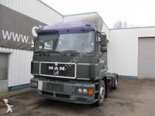 tracteur MAN F2000 19-403 , , Belgium truck