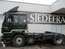 trattore MAN F2000 19-403 , , Belgium truck