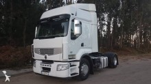trattore Renault Premium 460 DXI