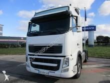 Volvo FH13 520 tractor unit