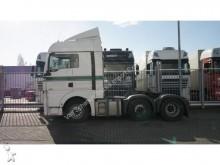 trattore MAN TGX 26.440 6X2 EURO 6 508000KM