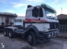 cabeza tractora Mercedes SK 2644