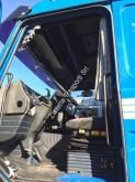 trattore Scania M 143M500