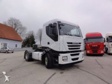 Iveco AS440S45T/P_EEV_Intarder_Kipph tractor unit