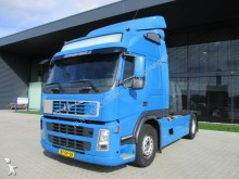 cabeza tractora Volvo FM 400 4X2 T