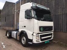 Volvo FH 13.420 EEV VEB HYDR tractor unit