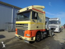 tracteur DAF XF 95 430 Space Cab