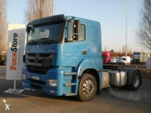 trattore Mercedes Axor M1840LSE36P