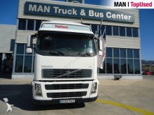 tracteur Volvo FH 42 B3 480 SN