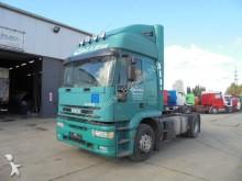 Iveco Eurotech 440 E 35 tractor unit