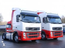 Volvo FH13 460 Globertrotter * EURO 5 * tractor unit