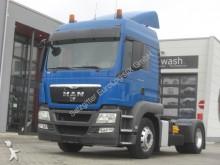 cabeza tractora MAN TGS 18.400 / Intarder / Automatik