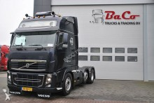 tracteur Volvo FH 540 Globe XL 6x2/4 - GOOD CONDITION!!