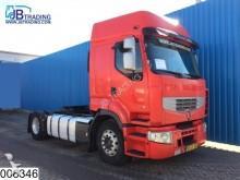 cabeza tractora Renault Premium 440 Dxi Manual, Airco, ADR, PTO