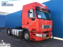 trattore Renault Premium 440 Dxi Manual, Airco, ADR