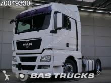 cabeza tractora MAN TGX 18.440 XLX 4X2 Intarder Euro 4