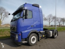 cabeza tractora Volvo FH 13.400