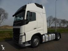 trattore Volvo FH 460 GLOBE XL EURO 6