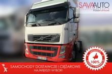 Volvo FH13*460*EEV*E5*AUTOMAT*2 BAKI* tractor unit