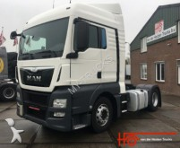 trattore MAN 440 4x2 E6 Automaat / Leasing