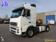 tracteur Volvo FH 13 460 Euro 3