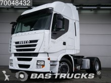 trattore Iveco Stralis AS440S50 4X2 Hydraulik EEV