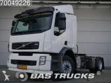 tracteur Volvo FE 320 4X2 Manual Hydrauliek Euro 5 NL-Truck