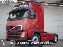 Volvo FH 480 XL 4X2 Euro 5 Xenon tractor unit