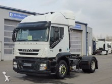 trattore Iveco AT440D45T* Euro 5* Intarder* Active Time* 42
