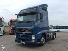 Volvo FM13 460 tractor unit