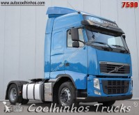 tractor Volvo FH13 460