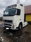 Volvo FH12 480 TOP tractor unit