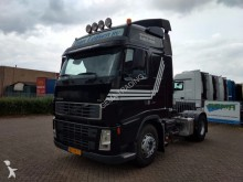 Volvo FH12-380 4x2 Globetrotter 6B 02/2018 APK TOP! tractor unit