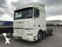 trattore DAF XF95 480