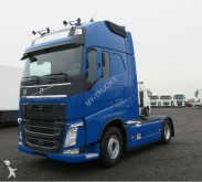 Volvo FH 460 Globe XL / Euro 6 / Leasing tractor unit