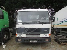 trattore Volvo FL6