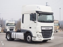 trattore DAF XF 460 FT