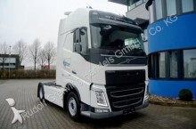 trattore Volvo FH (4) 500 Globetrotter XL, E6, ACC, Standklima