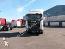 cabeza tractora Scania 144l4X2