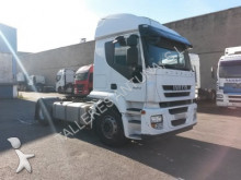 trattore Iveco Stralis AT440S42T/P