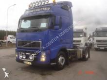 cabeza tractora Volvo FH13 520