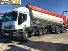 trattore Iveco Trakker AD/AT 720 T 50