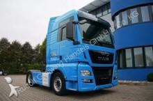 trattore MAN TGX 18.480 4x2 BLS XXL, Euro 6