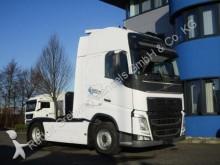 trattore Volvo FH (4) 500 Globetrotter XL, Euro 6